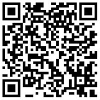 扫描二维码下载龙之谷攻略