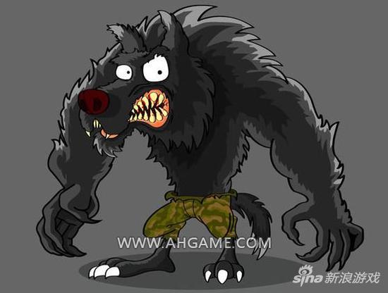 很多刚接触狼人杀的玩家,只知道预言家,女巫,猎人,今天小编给大家