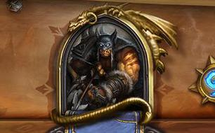 炉石传说中速猎对战心得 超长文全方位攻略 详解怎么玩