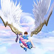 九州天空城3D游戏截图欣赏