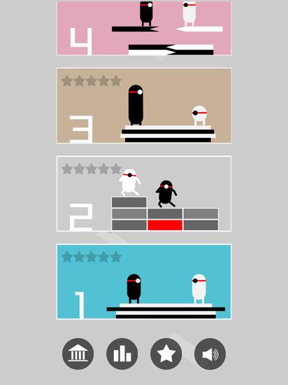 《魔性建筑工》游戏截图 (2)