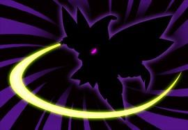 觉醒:卡碧尼进入觉醒状态后,战斗力大幅提升