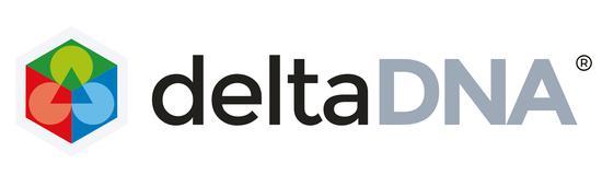 deltaDNA