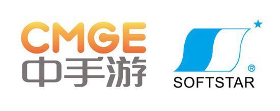 中手游2.13亿控股北京软星 进一步强化其IP游戏生态战略