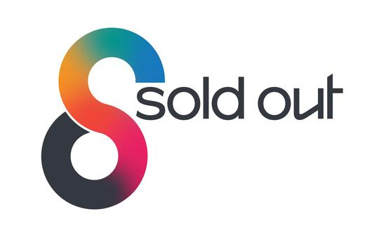 Sold out Sales