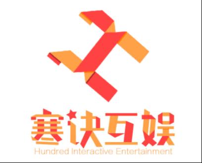 寒诀网络成立麦萌游戏 打造二次元泛娱乐产业链 翼风网