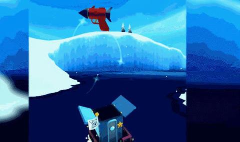腾讯将布局功能游戏 今春起陆续发布五大类型