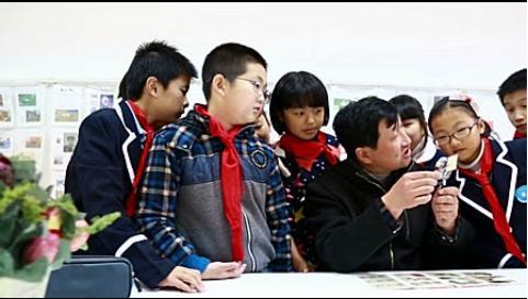 庐阳教育:品质新标杆