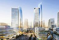 中国27个省会城市强势指数排行榜