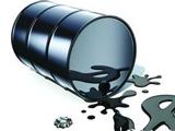 国内成品油价格再次上调 93号汽油每升涨0.14元
