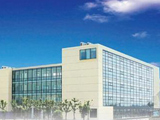 安徽技工院校计划招生3.3万人 可享多重优惠政策