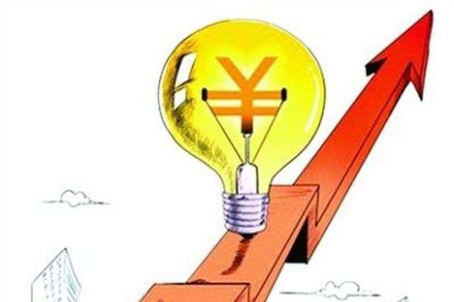 """复商复市按下""""加速键"""" 中国经济持续回暖"""