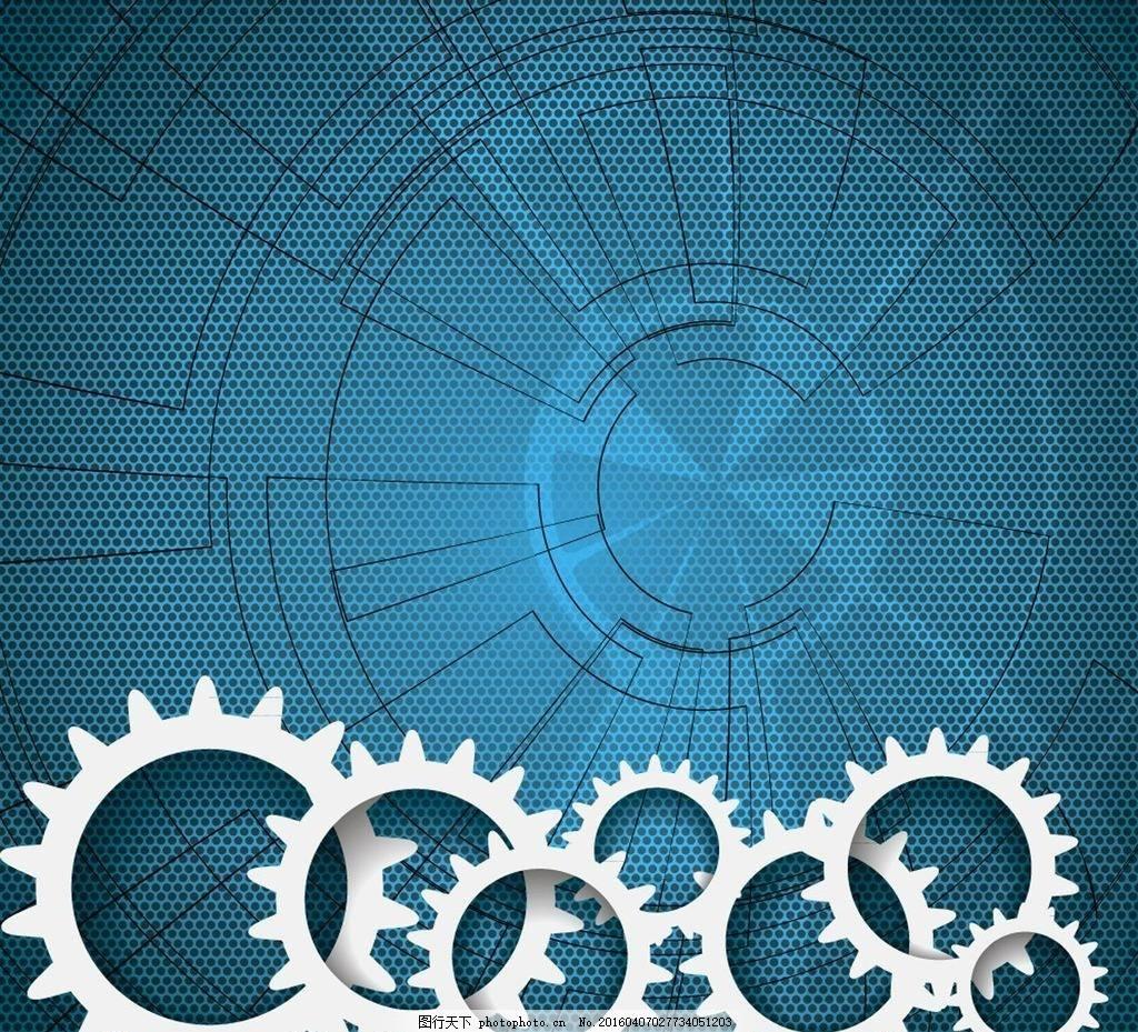 前7月安徽规上工业增加值同比增长8.9%