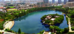 安徽芜湖撤4区县 新设3区!
