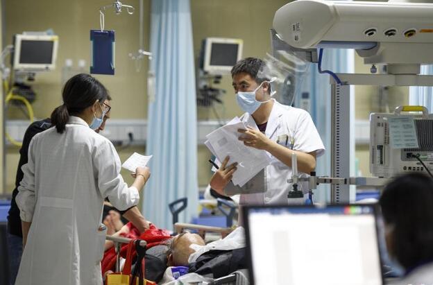 宁夏医科大学改革试点班 34人考研过线24人被录取