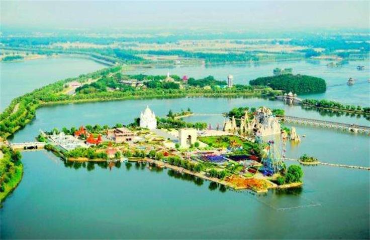 桐城gdp_安徽一不出名的小县城,GDP常年排安庆第一,未来或将并入合肥
