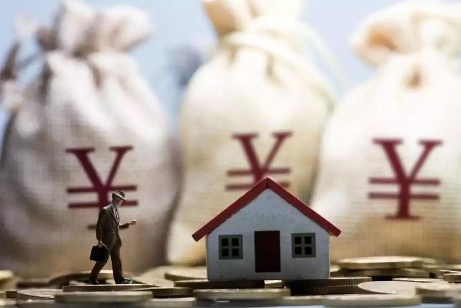 8年来新低!南京国庆成交154套同比跌73%