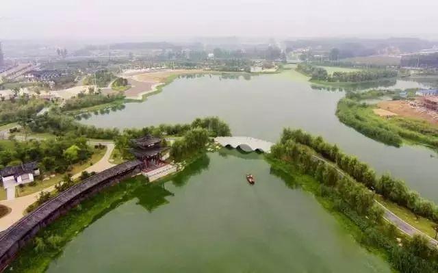 砀山gdp_江苏与安徽交换的一个县,有可能重回江苏