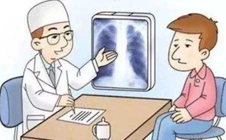 杭州23岁非洲留学生染上重症结核 医生创造医学奇迹