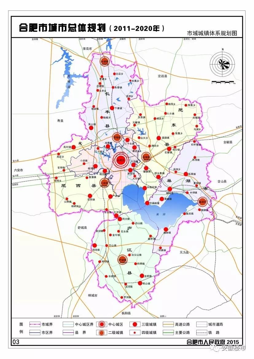 市总人口_...6万平方千米,总人口2228万,其中,汉族祖籍多为闽南籍、南山族...