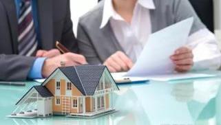 住建部:房屋交易合同网签备案全覆盖 系统多部门联网