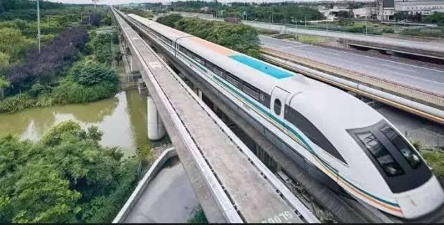2030年静宁火车规划图