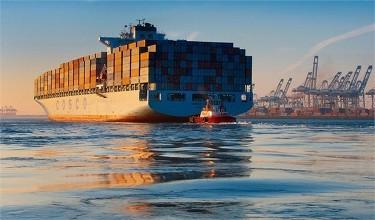 前10月安徽进出口总额达568.8亿美元
