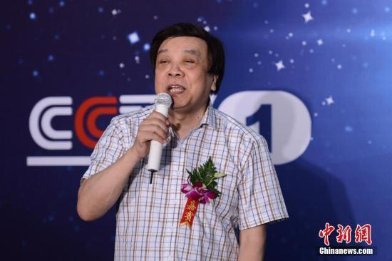 资料图:中新社记者 李学仕 摄