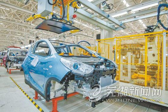 http://www.jienengcc.cn/meitanhuagong/147472.html