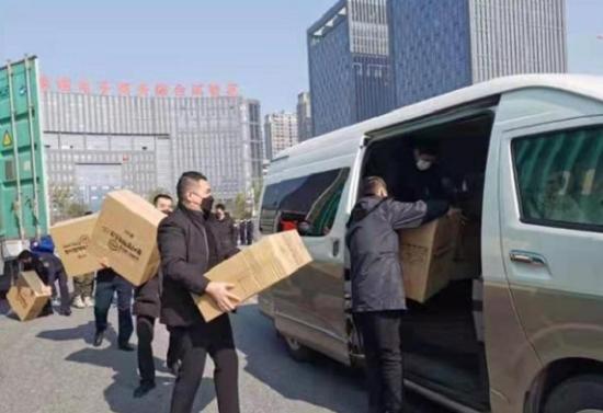 http://www.shangoudaohang.com/shengxian/284911.html