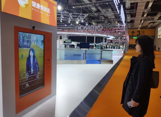 安徽自贸试验区专场推介将在沪举行