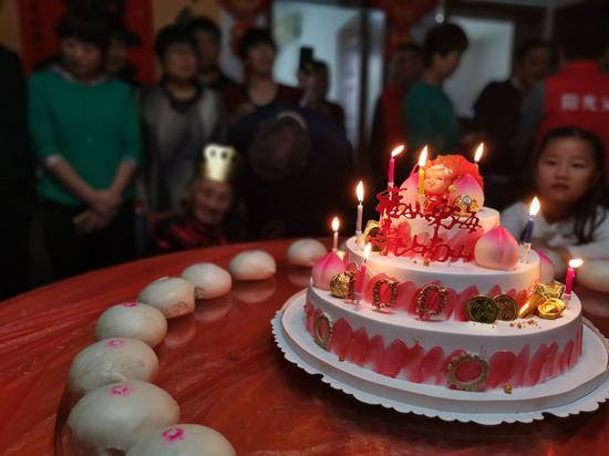 http://www.szminfu.com/shenzhenxinwen/24541.html