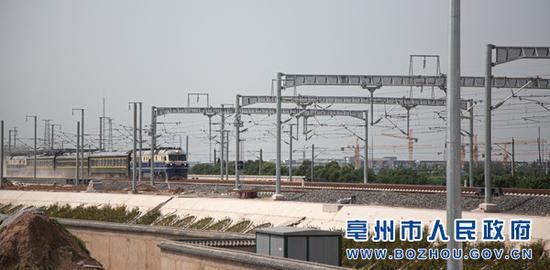 http://www.ahxinwen.com.cn/anhuilvyou/62745.html