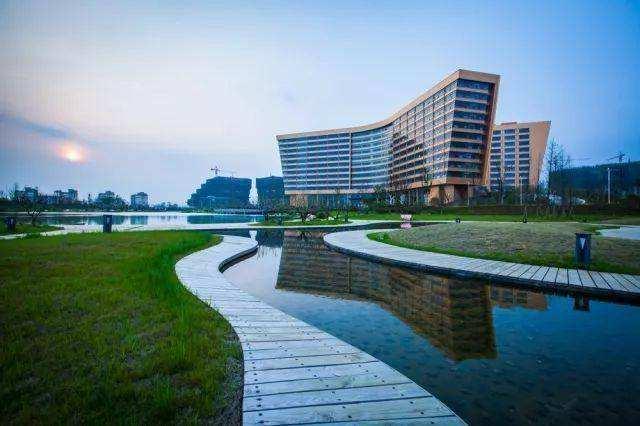"""""""华东五校""""在芜湖发动成立长三角研究型大学联盟"""