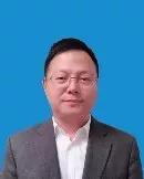 熊伟简历: