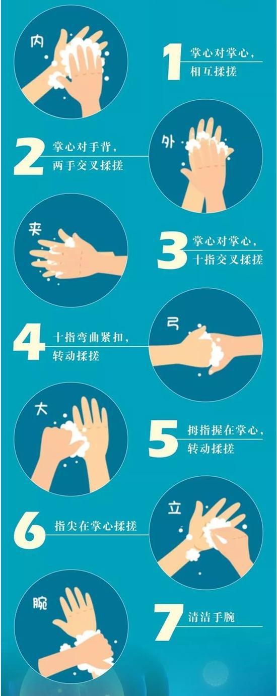 http://www.ningbofob.com/caijingfenxi/45156.html