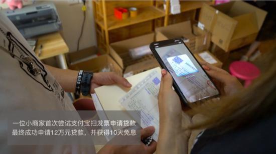 http://www.110tao.com/zhengceguanzhu/74055.html