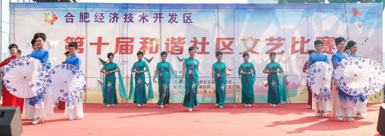 http://www.weixinrensheng.com/shishangquan/2327294.html