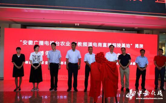 http://www.edaojz.cn/caijingjingji/788782.html