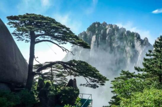 暖心 安徽超200家景区向全国医务人员免费开放一年