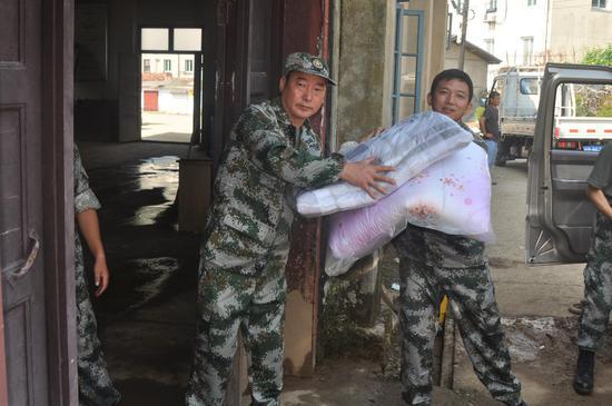 《光束快三在线预测》_宁国经开区组织干部职工赴南极开展救灾纪实