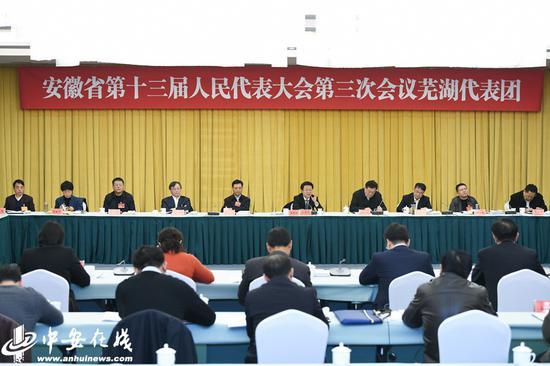 http://www.xqweigou.com/zhifuwuliu/99767.html