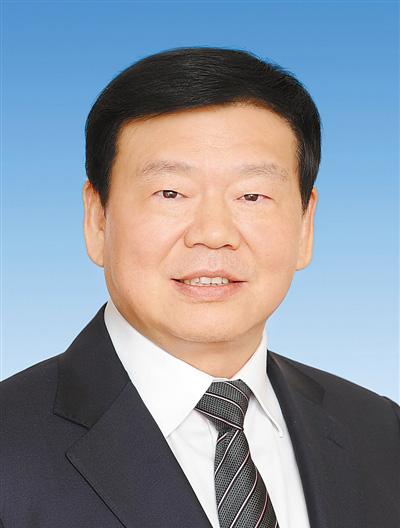 娄勤俭代表(江苏省委书记、省人大常委会主任)