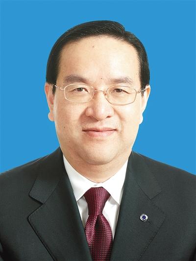 蒋超良代表(湖北省委书记、省人大常委会主任)