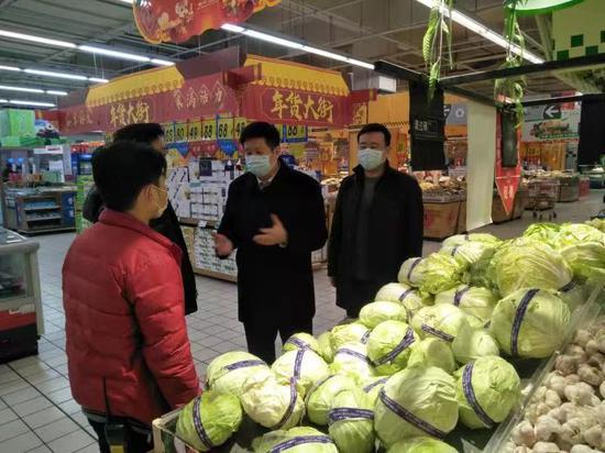 http://www.ahxinwen.com.cn/qichexiaofei/120232.html