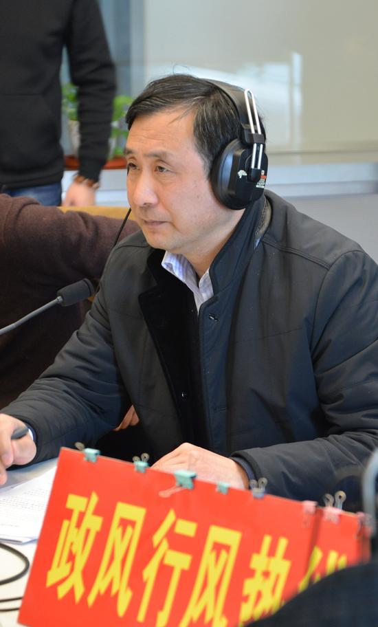 安徽省民政厅制定社会救助实施方案