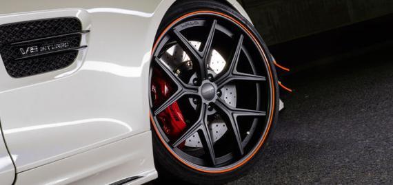 猴子囹�!��:d�yc!y�+�.�9.b9�c9kd_wald提供了两种样式的轮胎,一种是多轮辐轮圈,另外一种\