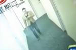 90后情侣住连锁酒店遭偷拍:当时什么都没穿