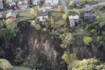 日本九州熊本7.3级地震