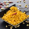 吃玉米的好处多,最大的好处就是能防癌。